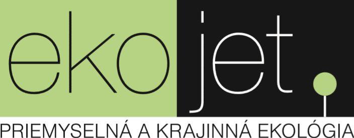 logo Ekojet